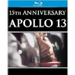 bd931acec7SS150 .jpg #6: Apollo 13 (15th Anniversary Edition) [Blu ray]