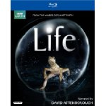 14a530aad2SS150 .jpg #6: Life (narrated by David Attenborough) [Blu ray]