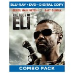 9f309dd85eSS150 .jpg #6: The Book of Eli (Blu ray/DVD Combo + Digital Copy)
