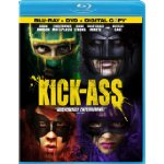 b04eb2d2ddSS150 .jpg #1: Kick Ass (Two Disc Blu ray/DVD Combo Pack + Digital Copy)