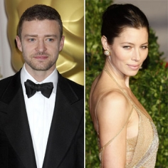 justin timberlakes wandering eye caused break up with jessica biel he was miserable for years Justin Timberlakes Wandering Eye Caused Break Up With Jessica Biel    He was Miserable For Years