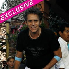 jeff conaway family insisted on autopsy to rule out foul play Jeff Conaway Family Insisted On Autopsy To Rule Out Foul Play