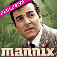 mannix star mike connors sues over famous detective show Mannix Star Mike Connors Sues Over Famous Detective Show