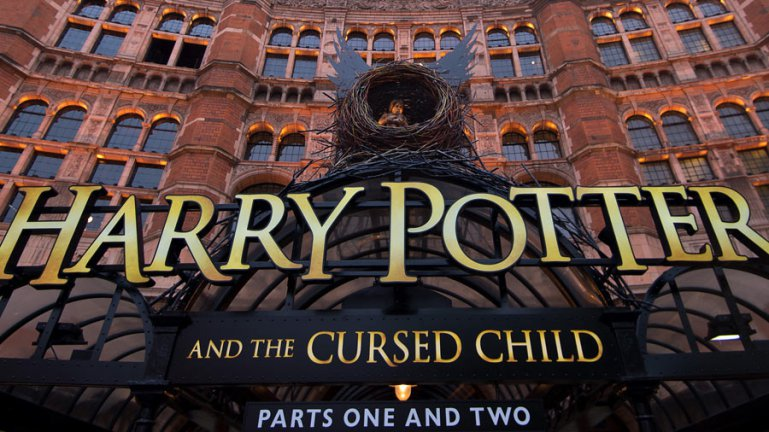 harry-potter-cursed-child-theater-getty.jpgw769
