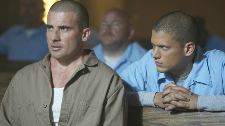prison-break-dominic-purcell-wentworth-miller-fox.jpgw769