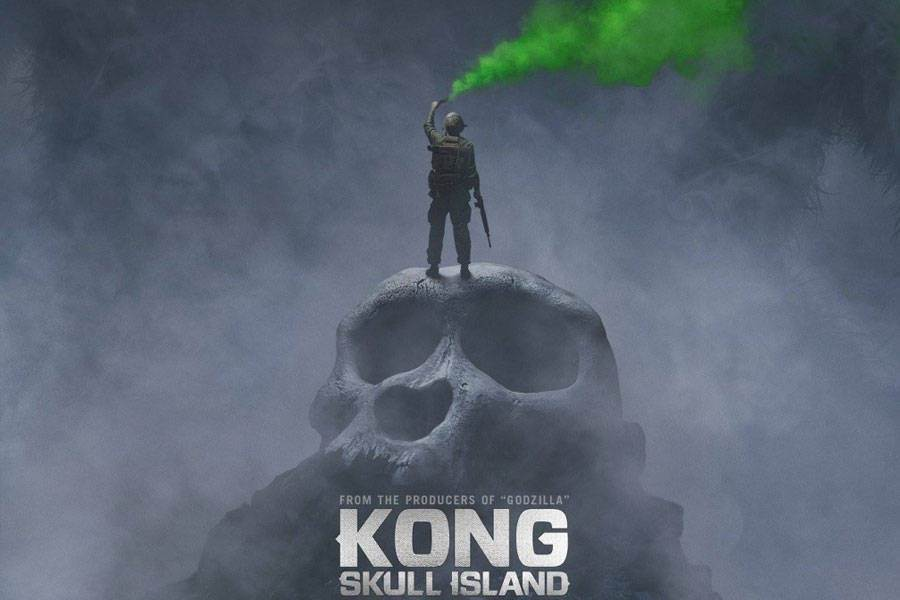 kong-skull-island-movie.jpg