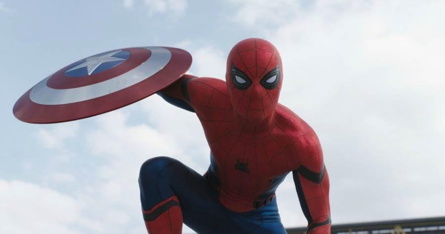 Spider-Man-3-900.jpg