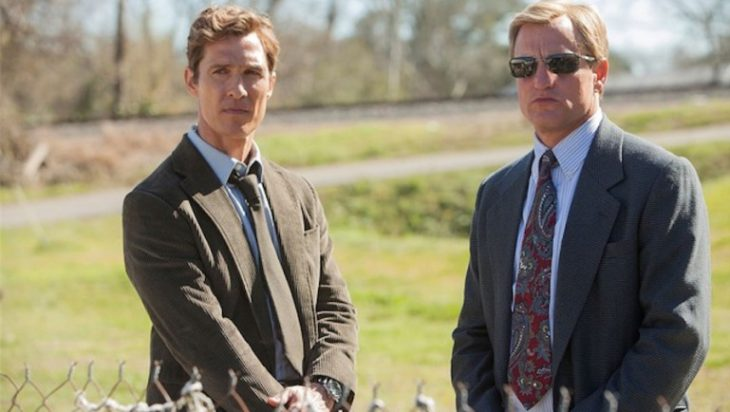 5 ways 'True Detective' can be great again in Season 3