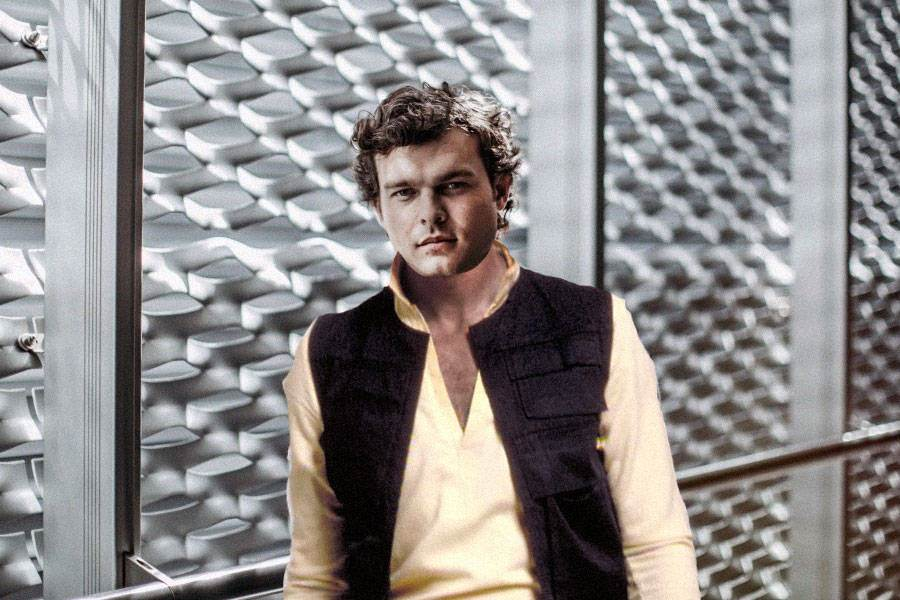 young-han-solo.jpg