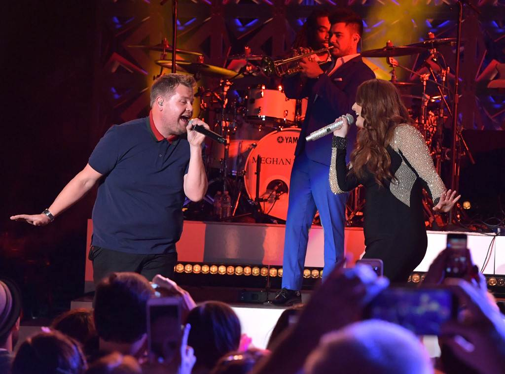 rs_1024x759-160723150202-1024.James-Corden-Meghan-Trainor-Concert.tt_.072316.jpg