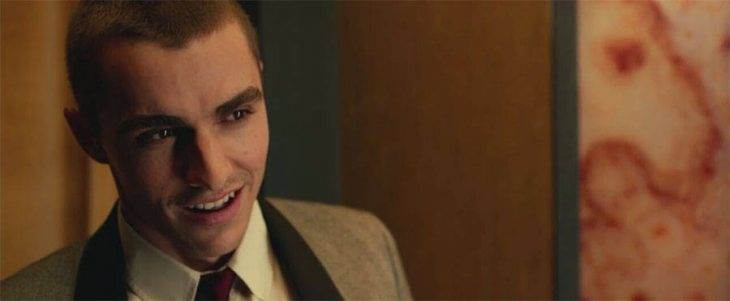 Dave Franco Explains How Wanting to Have Sex With Christopher Mintz-Plasse Launched His
