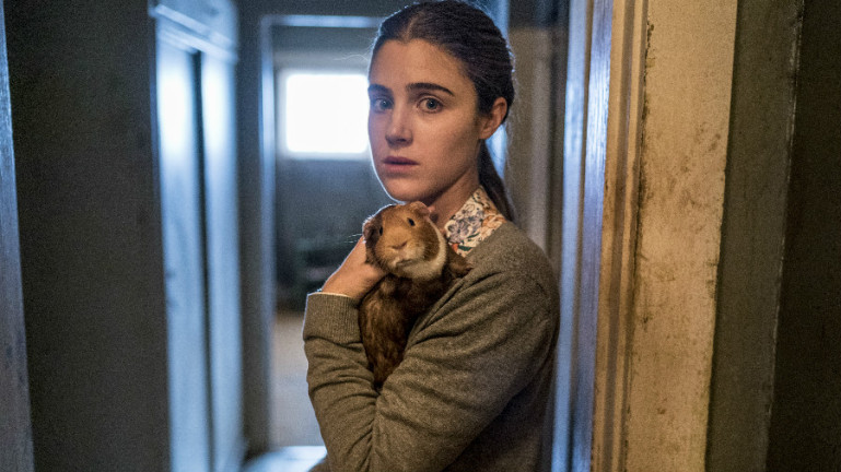 preacher-episode-108-lucy-griffiths-emily