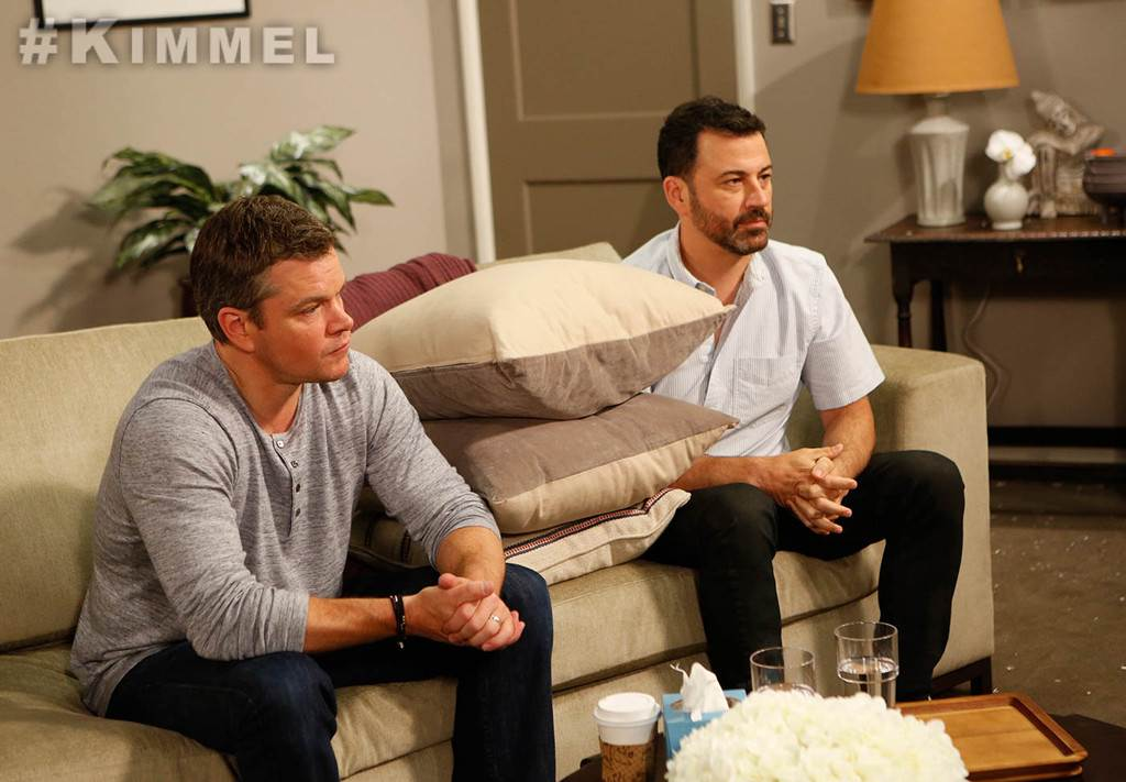rs_1024x711-160725154650-1024-matt-damon-jimmy-kimmel-couples-therapy.jpg