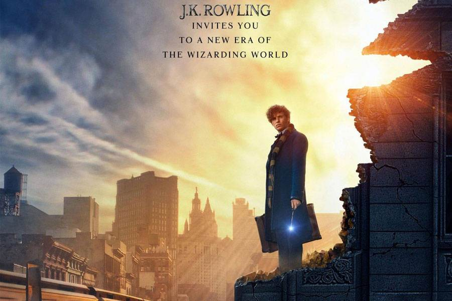 fantastic-beasts-poster-crop.jpg