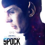 for_the_love_of_spock_ver2_188x188.jpg
