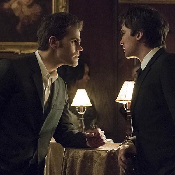 rs_600x600-151105122810-600.the-vampire-diaries-ian-somerhalder-paul-wesley.ch_.110515.jpg