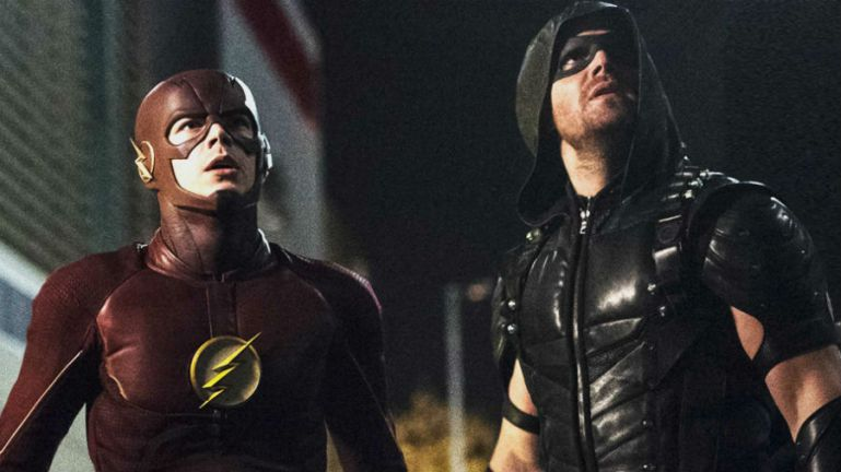 the-flash-arrow-thecw.jpgw769