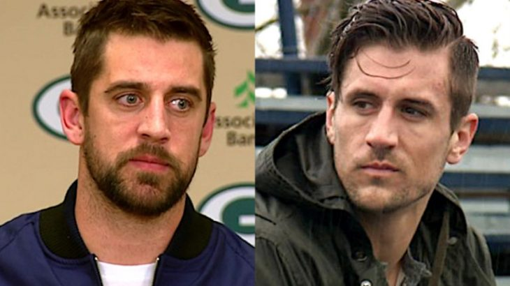 aaron-rodgers-and-jordan-rodgers.jpgw769