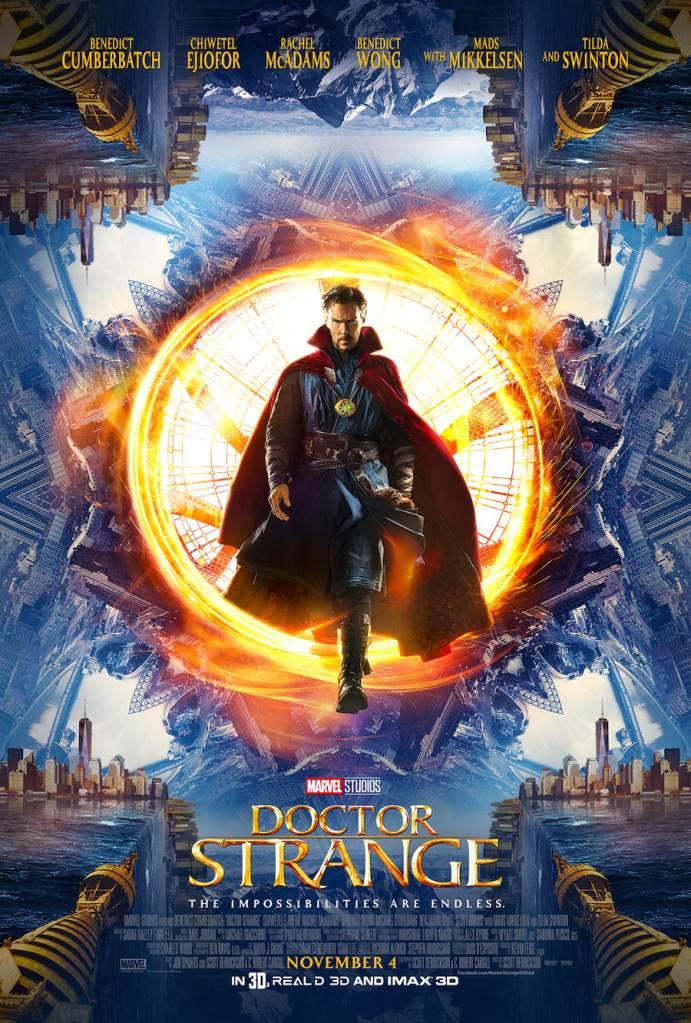 doctor-strange-poster-comic-con-2016-marvel.jpg