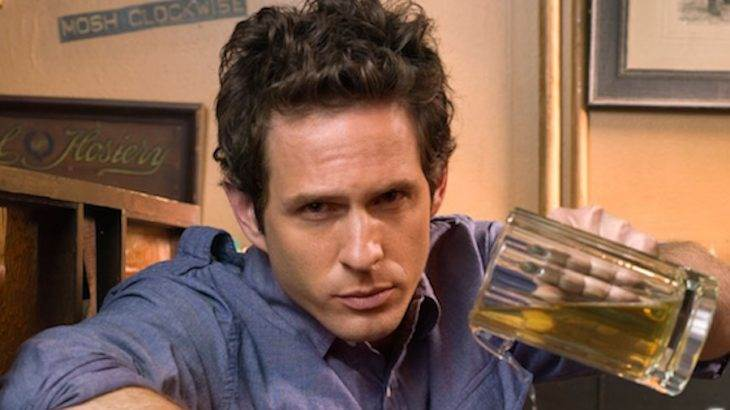'It's Always Sunny' fan theory: Is Dennis Reynolds a serial killer?