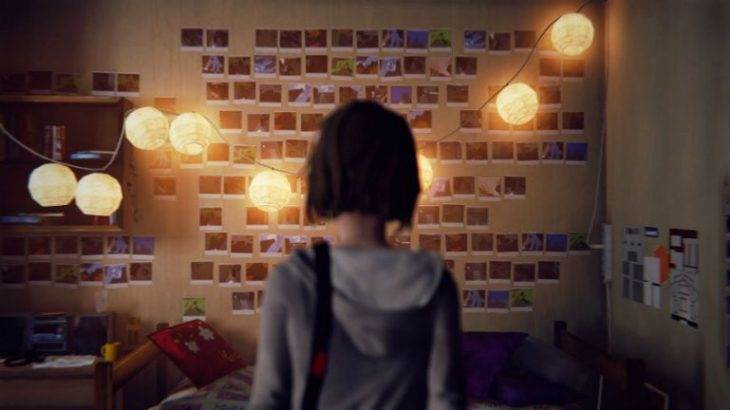 'Life is Strange' is the video game-to-TV adaptation we desperately need