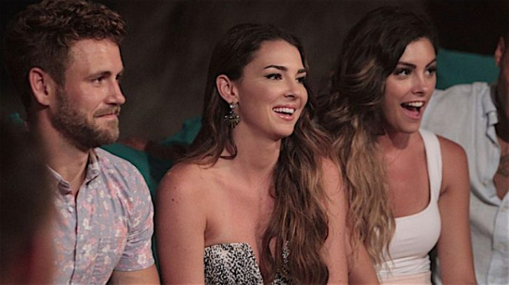 'Bachelor in Paradise' cleans house: How many people leave in week 5?!