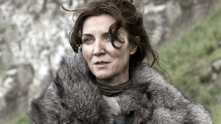 'Game of Thrones': If you're still waiting for Lady Stoneheart, we've