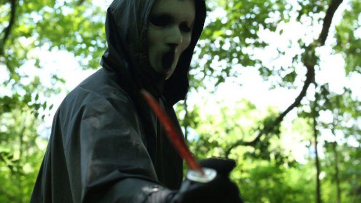 scream-season-2-killer.jpgw769