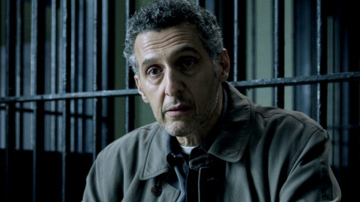 'The Night Of' killer theory: Is John Stone guilty?