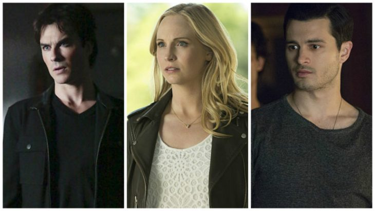 ian-somerhalder-candice-king-michael-malarkey-vampire-diaries-cw.jpgw769