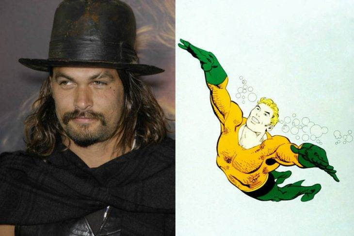 everettcollection_jasonmomoa-aquaman-160724.jpg