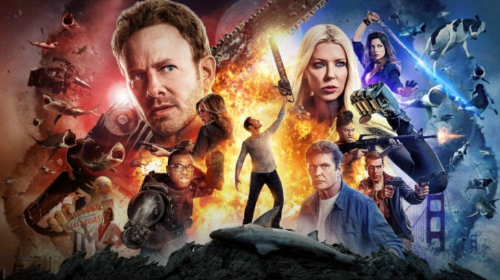 sharknado-4-movie-poster.jpgw769