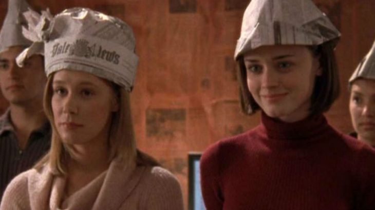 lize-weil-alexis-bledel-gilmore-girls-thecw.jpgw769