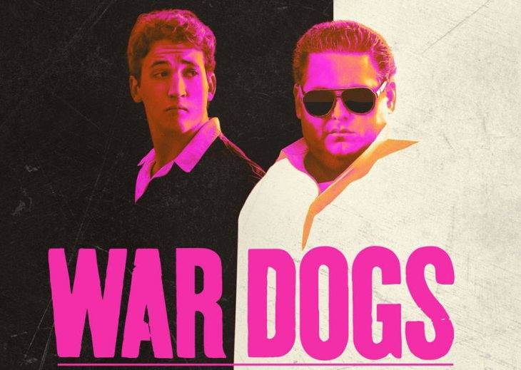 sm-WarDogs_Intro_WarnerBros.jpg