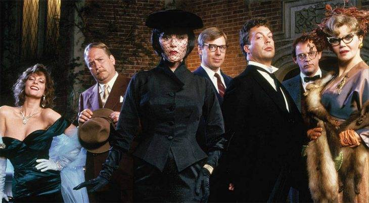 clue-movie.jpg
