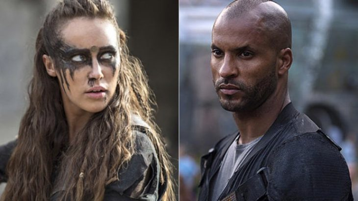 cw-the-100-alycia-debnam-carey-ricky-whittle.jpgw769