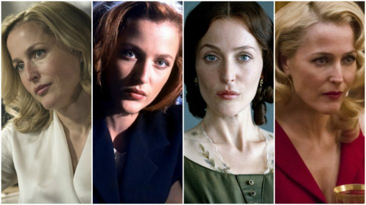 gillian-anderson-tv-roles-x-files-hannibal-fall-bleak-house.jpgw769