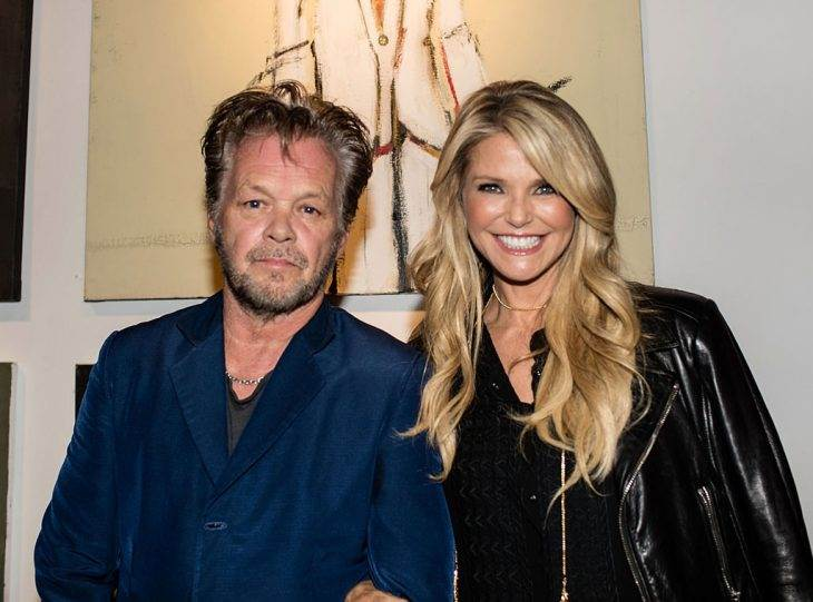 rs_1024x759-151022050830-1024.John-Mellencamp-Christie-Brinkley-JR-102215.jpg