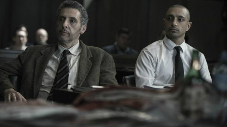 Does HBO's 'The Night Of' deserve a Season 2?
