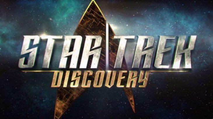 star-trek-discovery-cbs.jpgw769