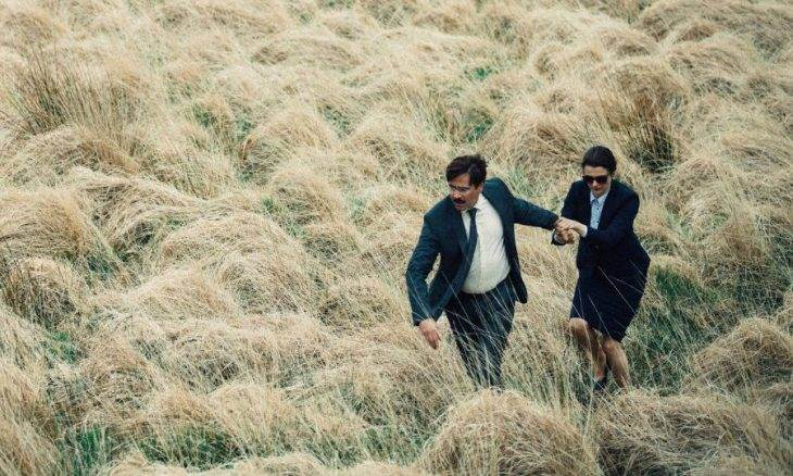 the-lobster-is-a-brilliantly-original-movie-about-getting-turned-into-an-animal-for-being-single-1463675322.jpg