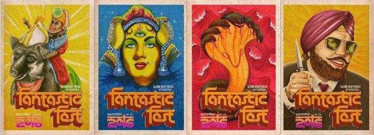 fantastic-fest-2016-posters.jpg