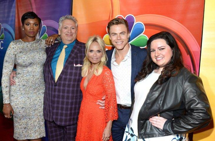 rs_1024x673-160802171710-1024.Hairspray-Live-Cast-2016-Summer-TCA.ms_.080216.jpg