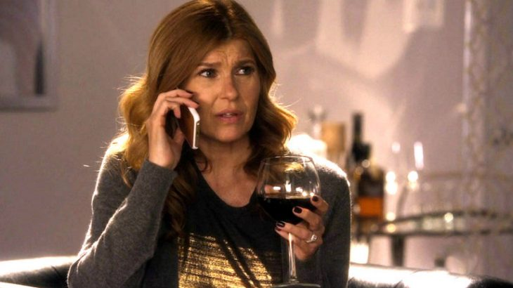 How 'recurring' will Connie Britton be in 'Nashville' Season 5?