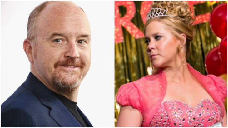 louis-ck-amy-schumer-comedy-central-gi.jpgw769