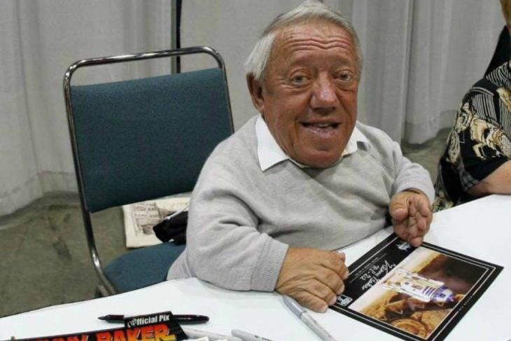 kennybaker-starwarscelabrationiv-900x600.jpg