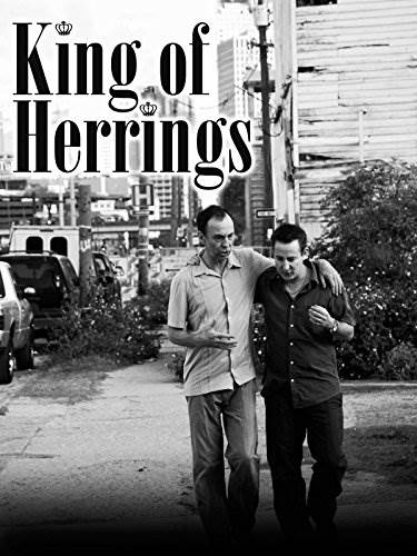King of Herrings - New Movie Releases DVD King Of Herrings