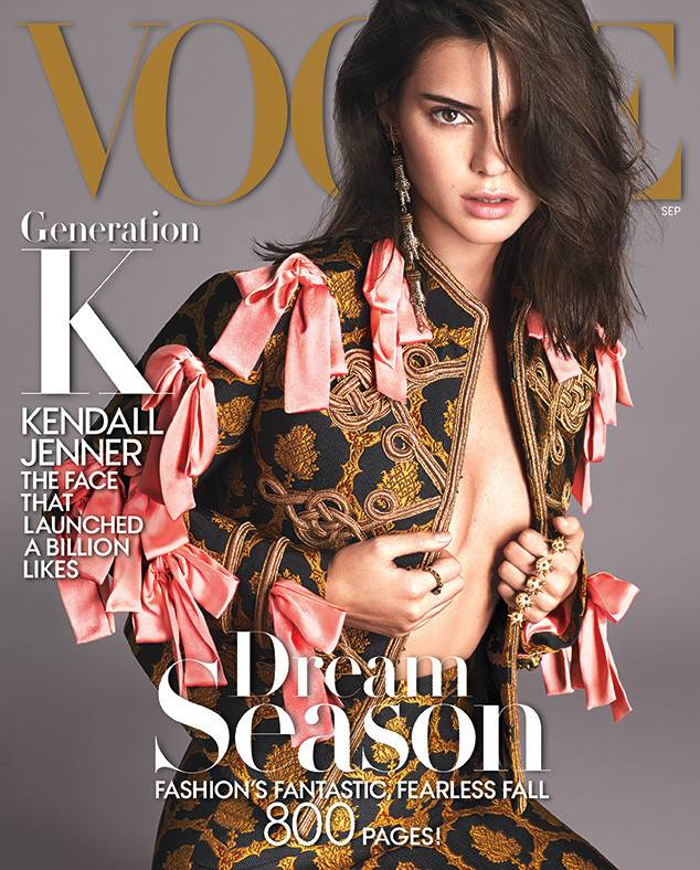 rs_634x788-160811061504-634.kendall-jenner-2.81116.jpg