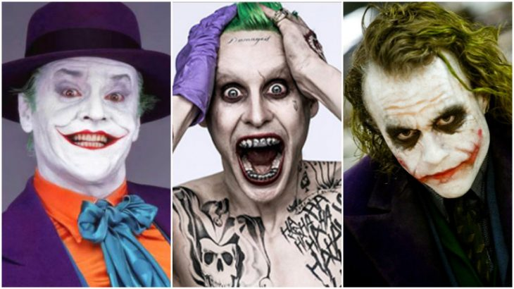 jack-nicholson-jared-leto-heath-ledger-jokers.jpgw769