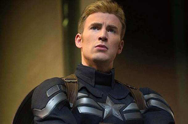 Marvel Studios Countdown: Cap Isn't Cap? What Does That Mean for